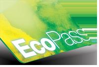 Eco Pass