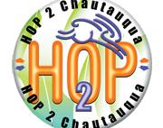 Hop 2 Chautauqua