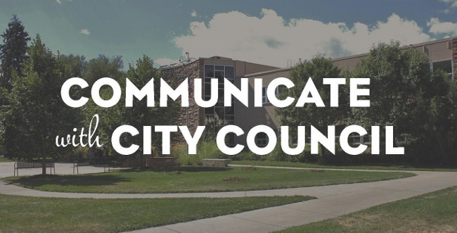 Information and tips for affecting change in local government. Speak at a city council meeting, write a letter to the editor, use social media...