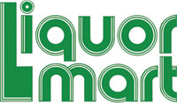 Liquor Mart Inc company