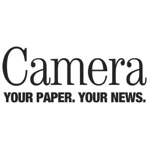 The Daily Camera
