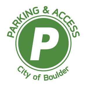 Boulder Parking
