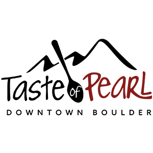 Taste of Pearl