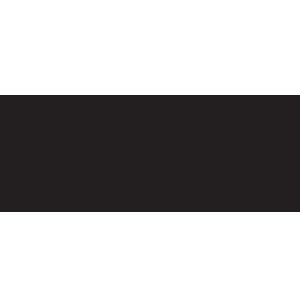 Daily Camera company logo