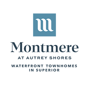 Montmere Townhomes company logo