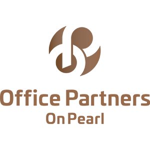 Office Partners on Pearl
