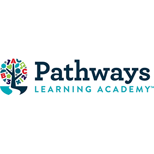 Pathways Learning Academy company logo