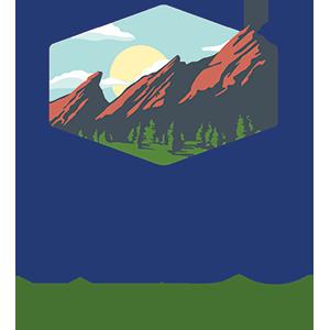 Tebo Properties company logo