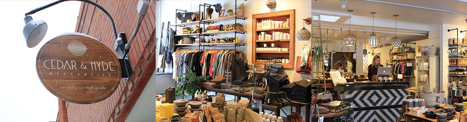 Shopping local during the holiday season in boulder for Jewelry stores boulder co