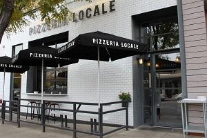 Pizzeria Locale Downtown Boulder Downtown Boulder Co
