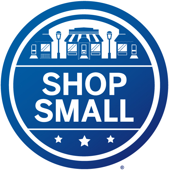 Image result for small business saturday""