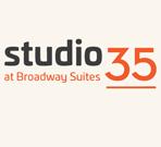 Studio 35 Co-working