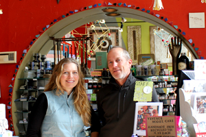 Boulder Business Owners