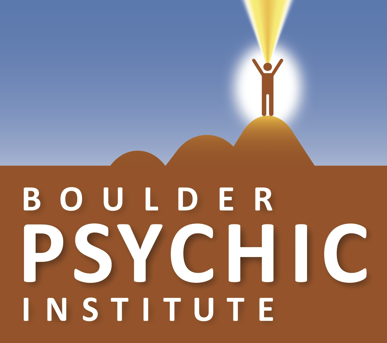 Free Psychic Readings - Every Tuesday | Downtown Boulder