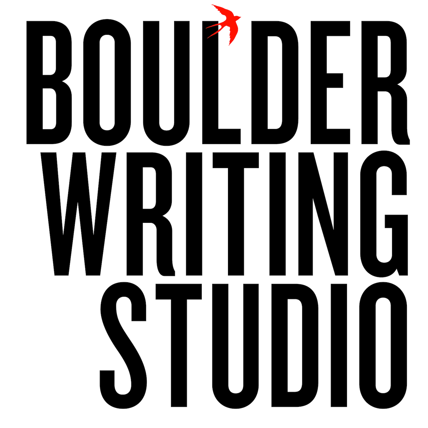 boulder writing studio Boulder writing studio in boulder co find boulder writing studio business details including phone number, location and services relating to writing studio - hotfrog business directory.