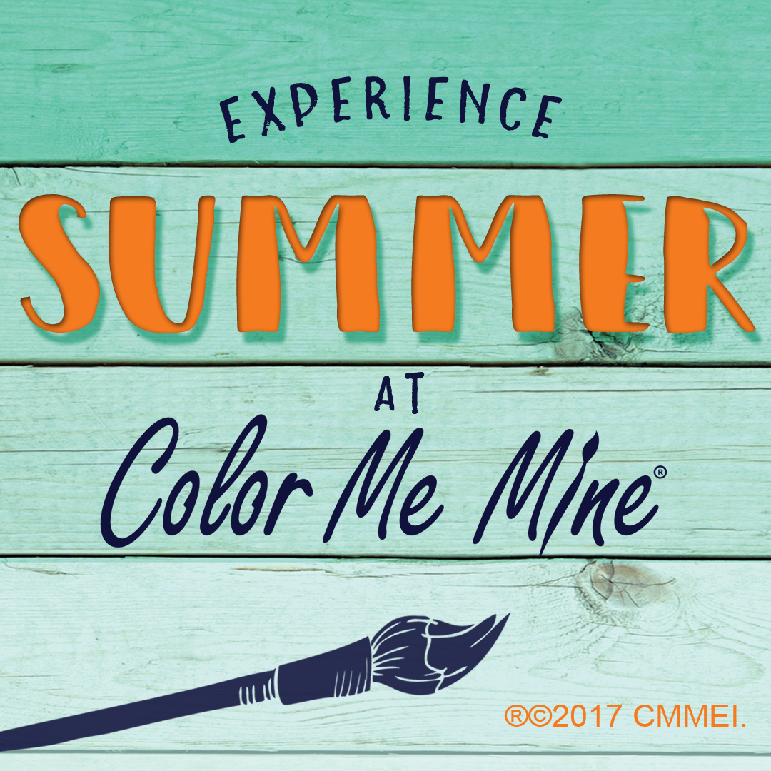 Summer Workshop Series - Spidey Senses! | Downtown Boulder