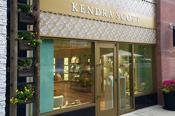 16++ Cherry creek mall denver jewelry stores info
