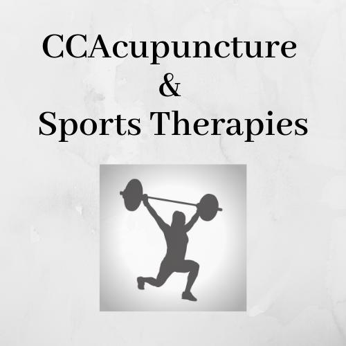 Christa Caputa Acupuncture & Sports Therapies