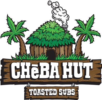 "Cheba Hut ""Toasted"" Subs"