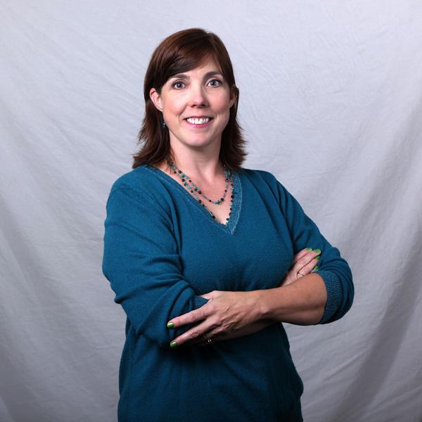 Dr. Janelle V O'Boyle, LPC
