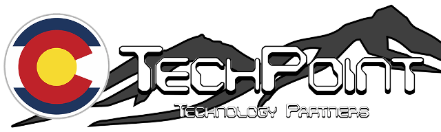 CO-TechPoint