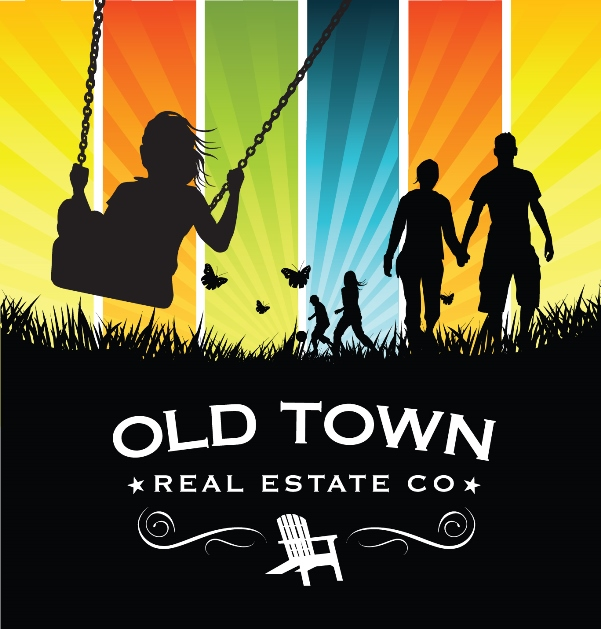 Old Town Real Estate Co.