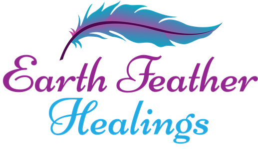Earth Feather Healings