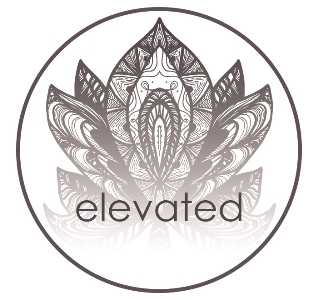 Elevated Yoga Studio