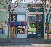 Elite Barber Shop Downtown Longmont Co
