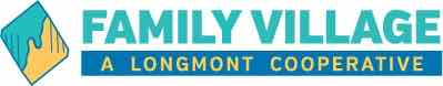 Family Village - A Longmont Cooperative