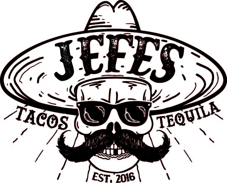 Jefes Tacos and Tequila
