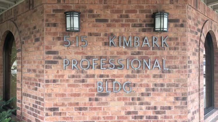 515 Kimbark Street