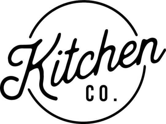 Kitchen Company Downtown Longmont Co