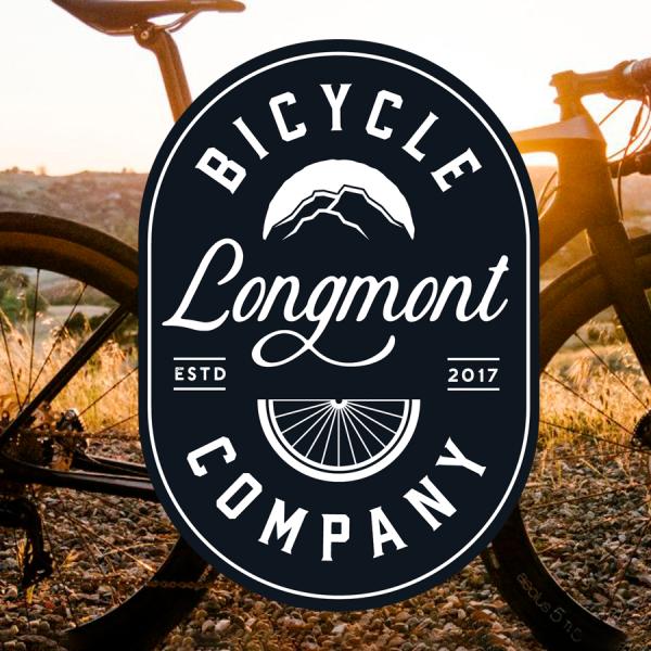 Longmont Bicycle Company