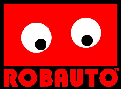 Robauto, Inc.
