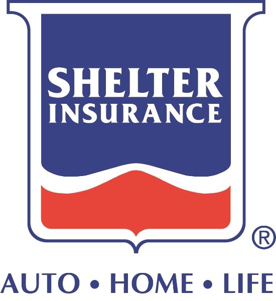 Shelter Insurance - Daniel Brewington Insurance Agency Inc.