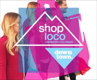 https://www.downtownlongmont.com/_files/images/shop_loco_2017_ws_412x337.jpg