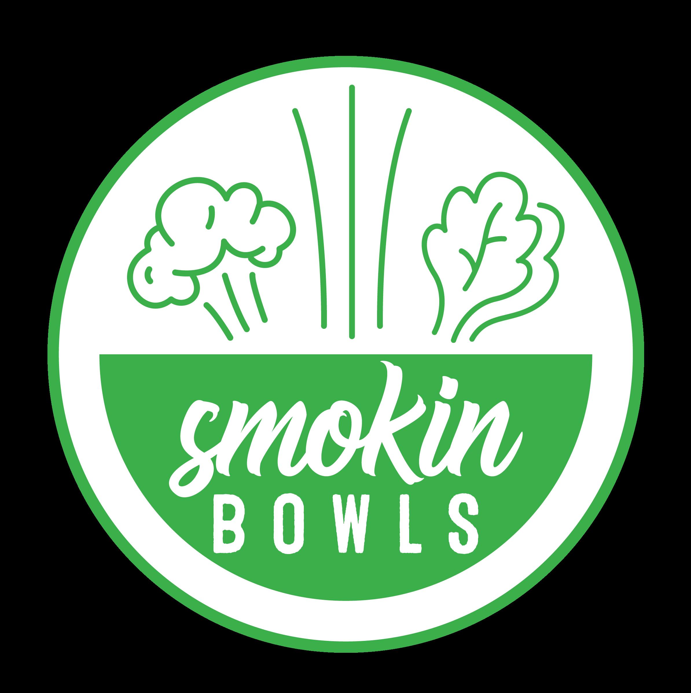 Smokin' Bowls Restaurant