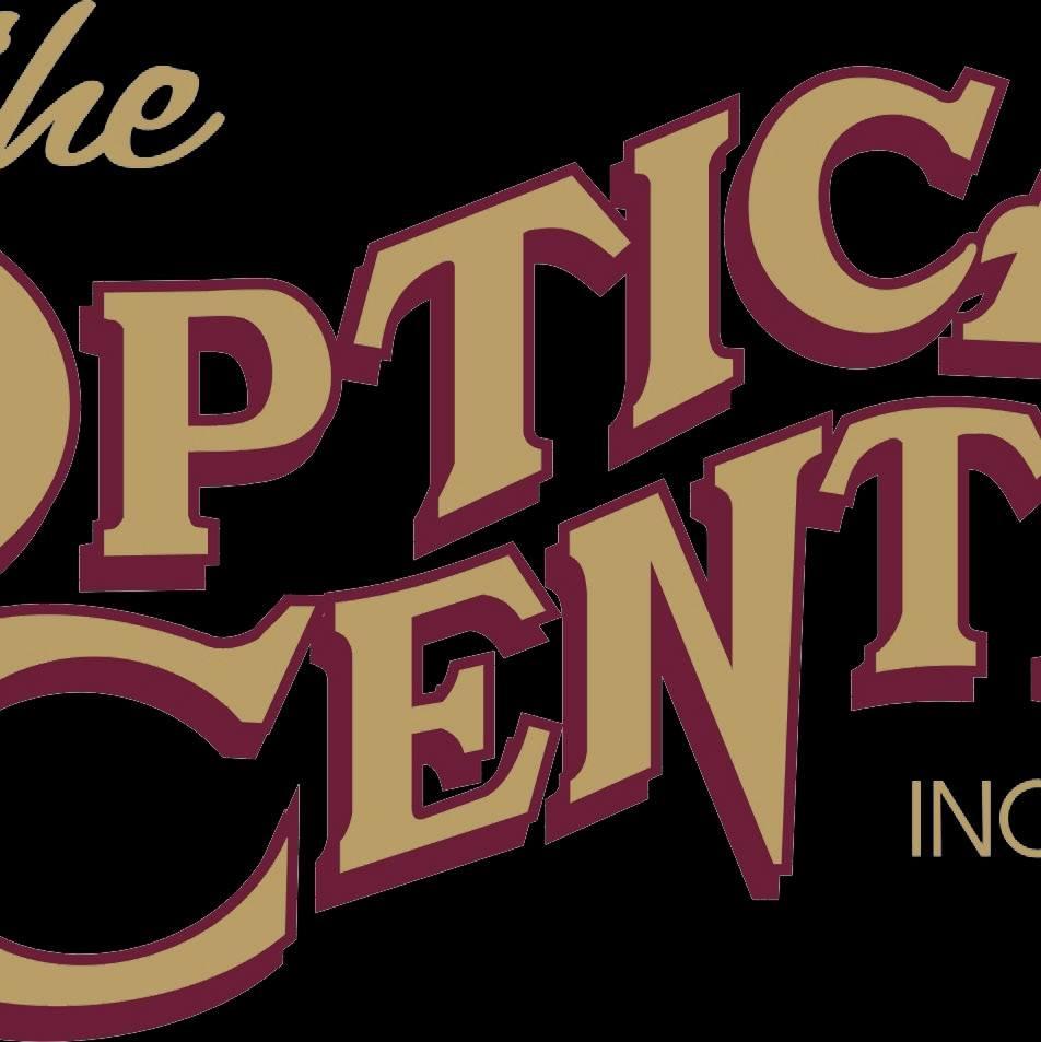 The Optical Centre