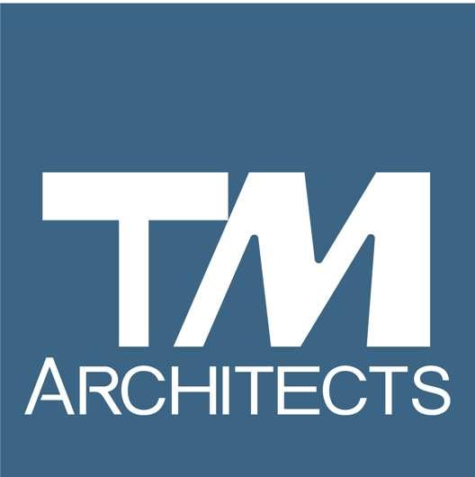 Thomas Moore Architects