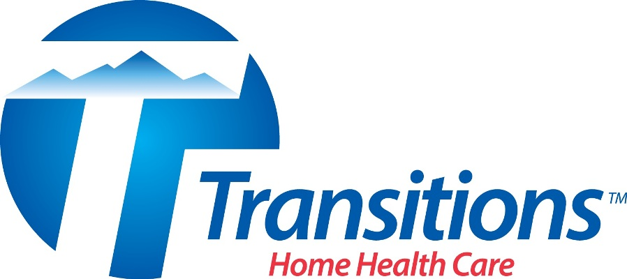 Transitions Home Health Care