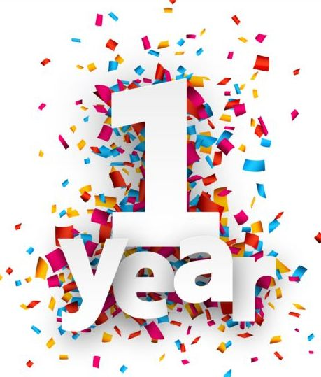 Quarters' One Year Anniversary Party! :: Downtown Longmont Events