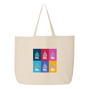 News Tote