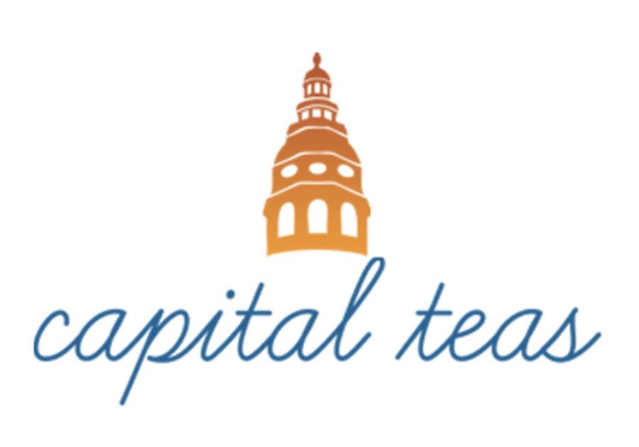 Capital Teas