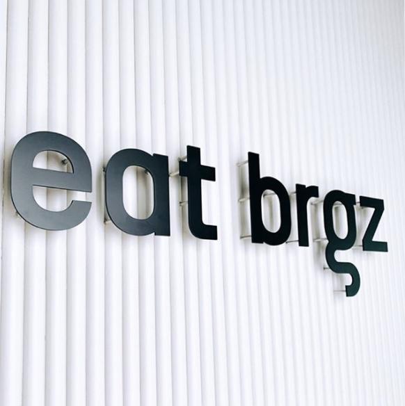 Eat Brgz