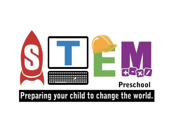 STEM Preschool