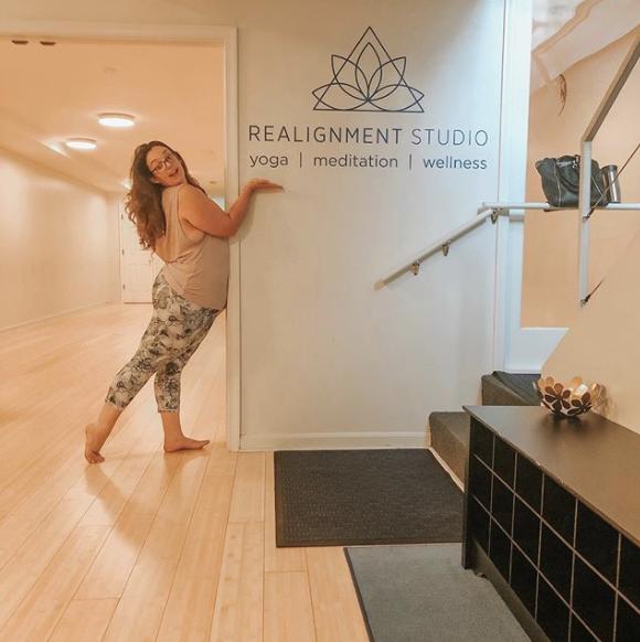 Realignment Studio