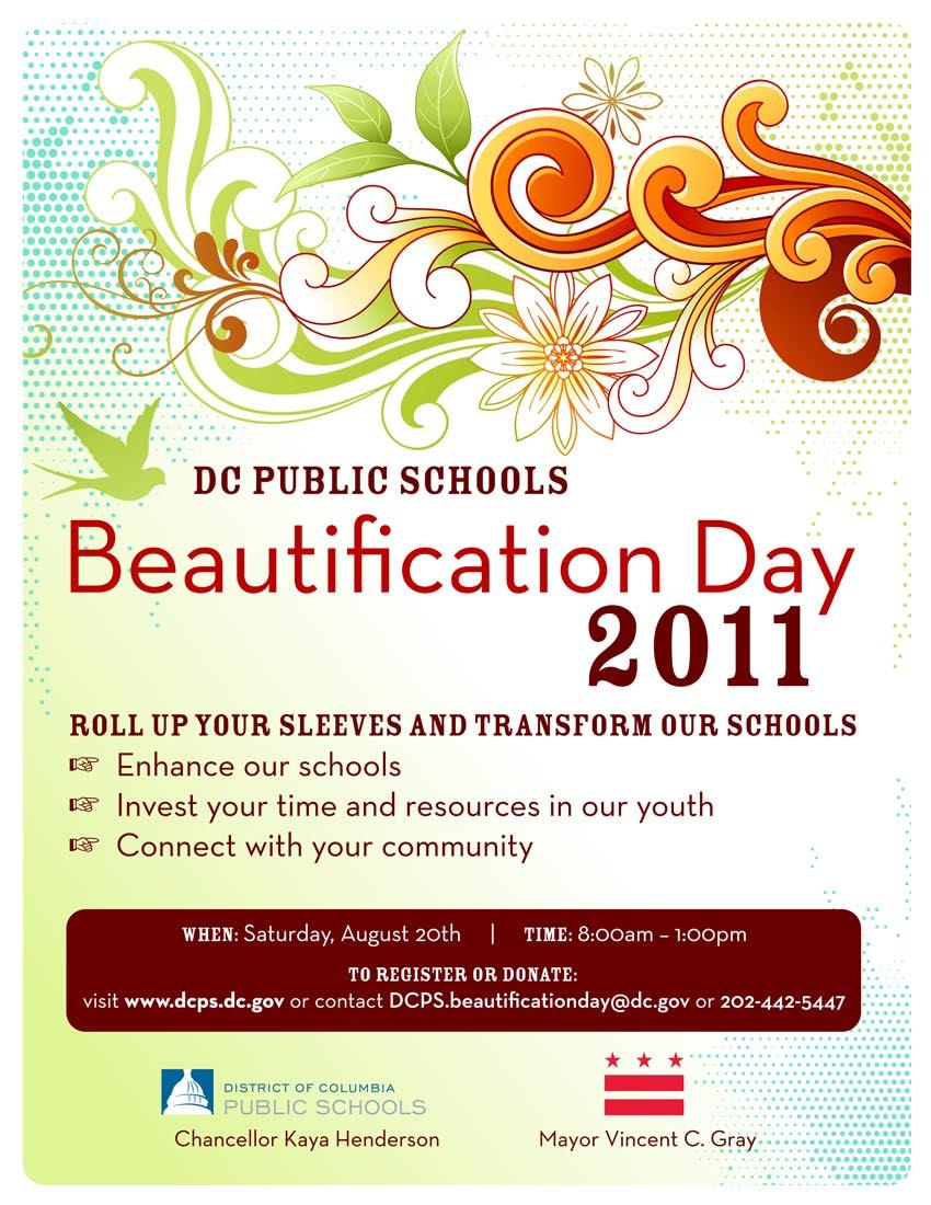 Capitol Riverfront | FRONT Page Blog | DC Public Schools ...