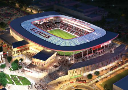 dc-united-stadium.png