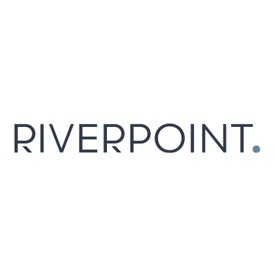 Riverpoint